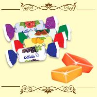 best Iranian chocolate